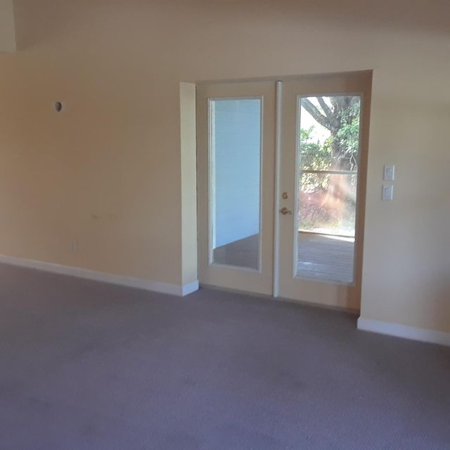 Additional photo for property listing at 5438 SW Coral Tree Lane  Palm City, Florida 34990 United States