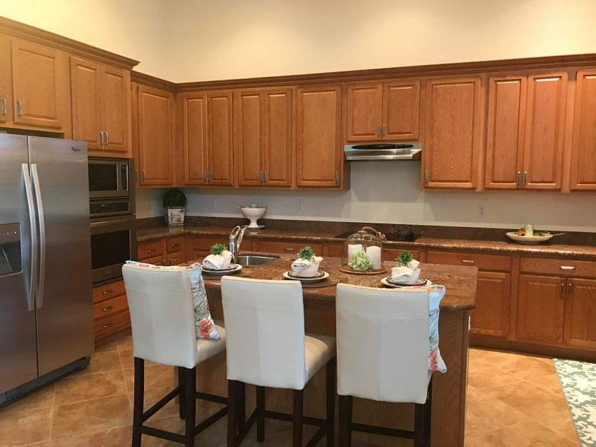 Additional photo for property listing at 14330 Temple Boulevard  Loxahatchee, Florida 33470 États-Unis