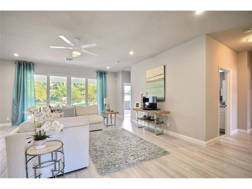 Additional photo for property listing at 2030 46th Avenue  Vero Beach, Florida 32966 Estados Unidos