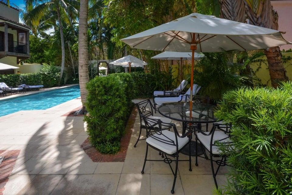 Additional photo for property listing at 301 Australian Avenue  Palm Beach, Florida 33480 Estados Unidos