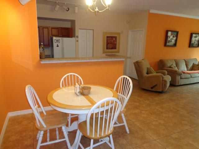 Additional photo for property listing at 1801 N Flagler Drive 1801 N Flagler Drive West Palm Beach, Florida 33401 États-Unis