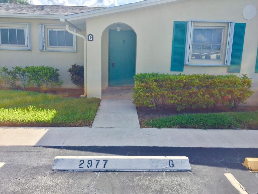 2977  Ashley Drive is listed as MLS Listing RX-10353201 with 19 pictures