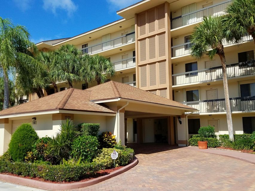 Co-op / Condo للـ Rent في 1901 Marina Isle Way 1901 Marina Isle Way Jupiter, Florida 33477 United States