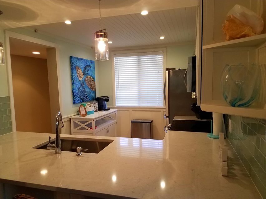 Additional photo for property listing at 1901 Marina Isle Way 1901 Marina Isle Way 朱庇特, 佛罗里达州 33477 美国