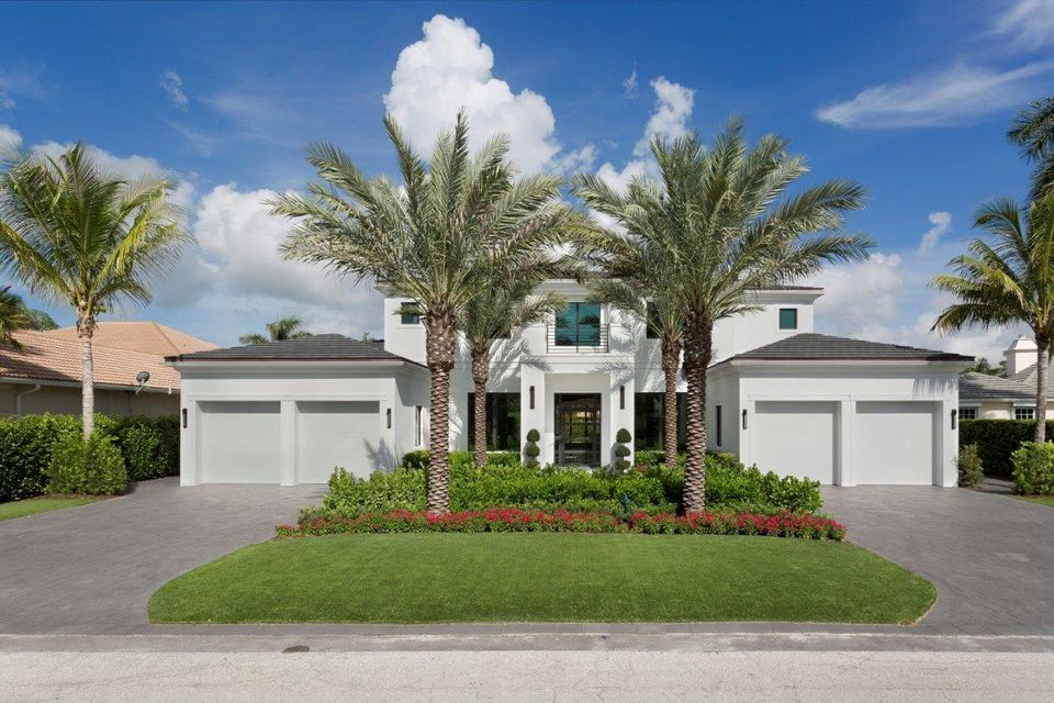 Additional photo for property listing at 1815 Sabal Palm Drive 1815 Sabal Palm Drive Boca Raton, Florida 33432 United States