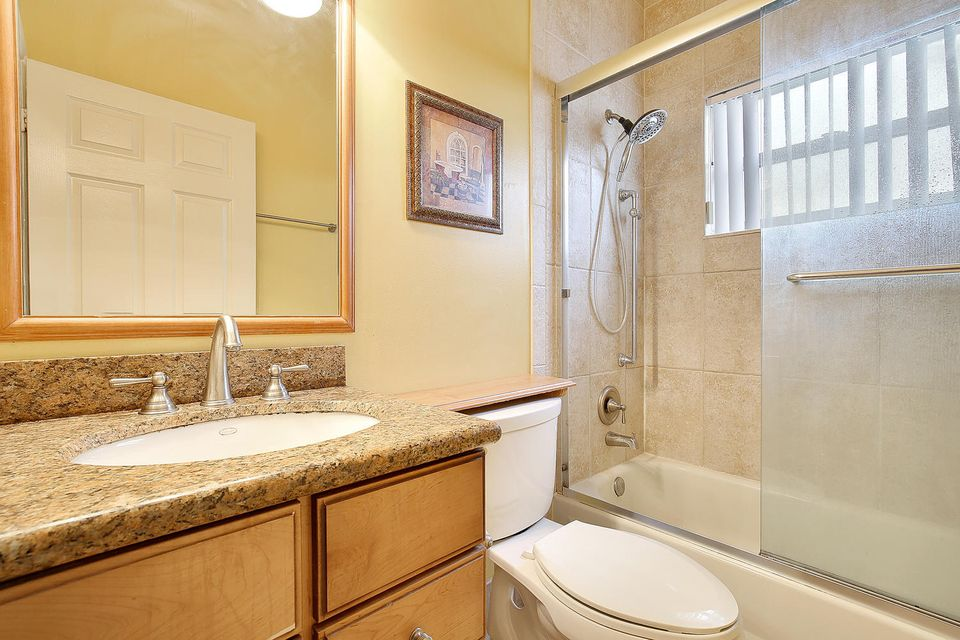 Additional photo for property listing at 21910 Philmont Court  Boca Raton, Florida 33428 États-Unis
