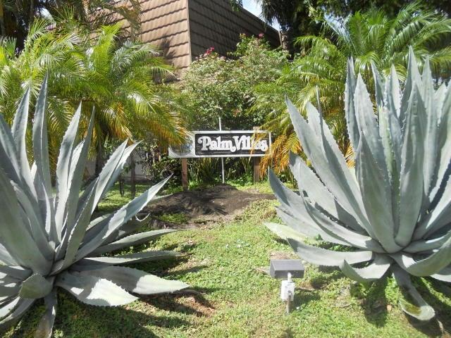 1150 Homewood Boulevard 103e, Delray Beach, FL 33445
