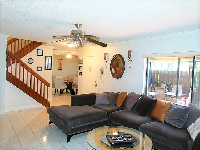 Additional photo for property listing at 7611 Courtyard Run W  博卡拉顿, 佛罗里达州 33433 美国