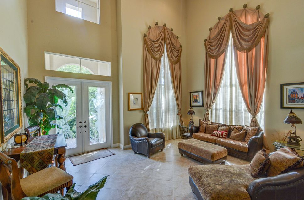 9213 Delemar Court  Wellington, FL 33414