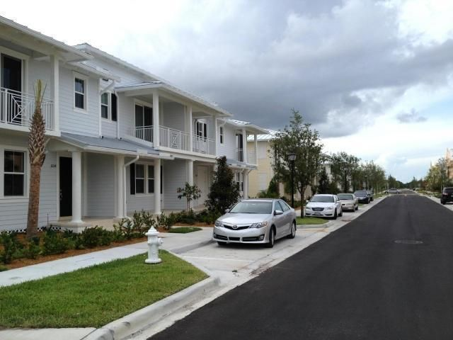 Additional photo for property listing at 2799 N Caroline Drive 2799 N Caroline Drive Jupiter, Florida 33458 États-Unis
