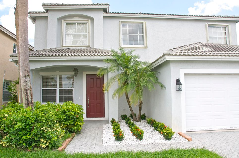 Additional photo for property listing at 1652 Grand Oak Way 1652 Grand Oak Way Wellington, Florida 33414 Estados Unidos