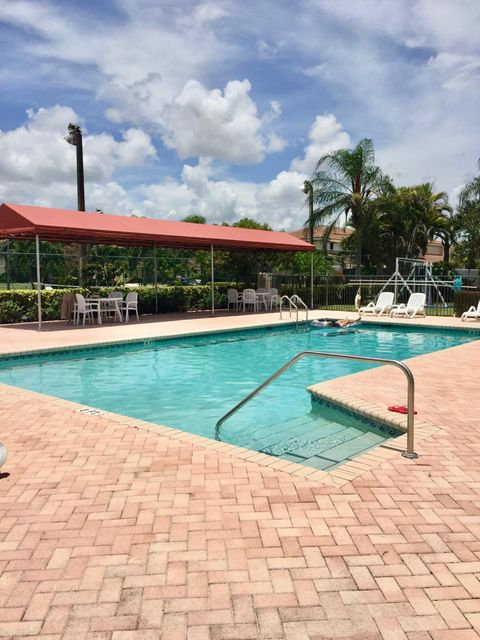 Additional photo for property listing at 8639 Eagle Run Drive 8639 Eagle Run Drive Boca Raton, Florida 33434 United States