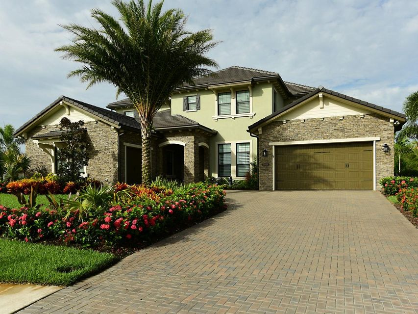 Additional photo for property listing at 3055 NW Radcliffe Way  Palm City, Florida 34990 Vereinigte Staaten