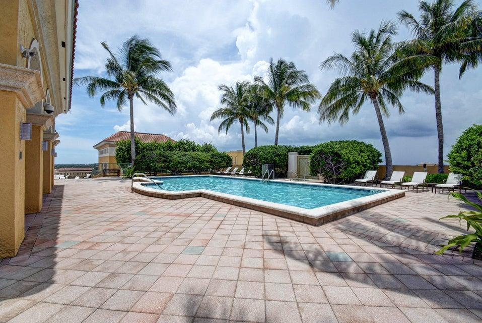403 S Sapodilla Avenue 506 West Palm Beach, FL 33401 photo 4
