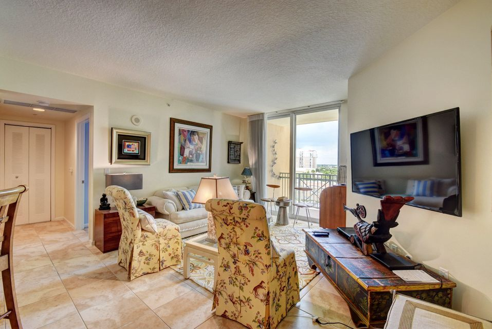 403 S Sapodilla Avenue 506 West Palm Beach, FL 33401 small photo 10