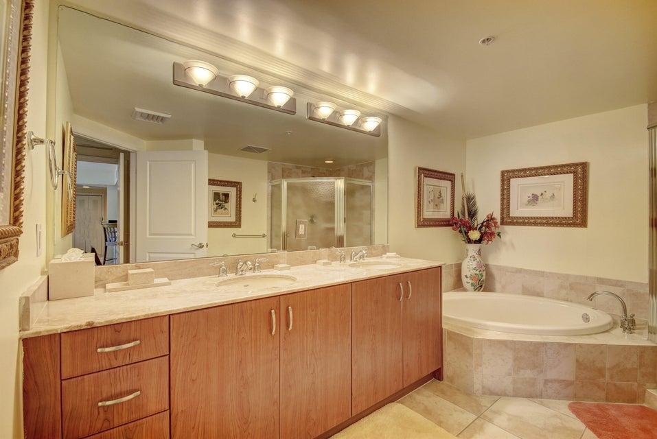 403 S Sapodilla Avenue 506 West Palm Beach, FL 33401 photo 23