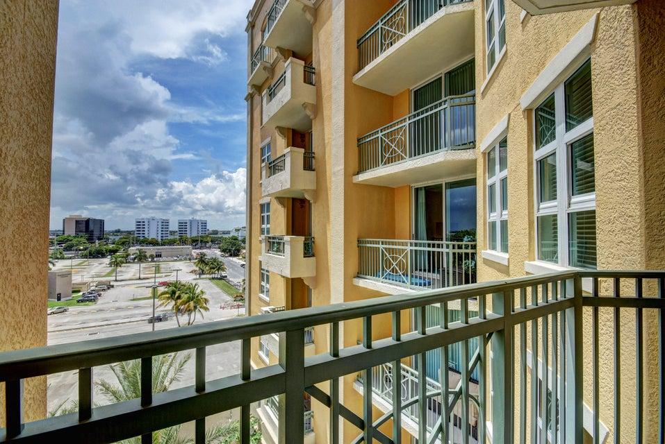 403 S Sapodilla Avenue 506 West Palm Beach, FL 33401 photo 28