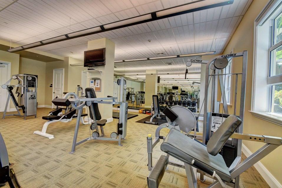403 S Sapodilla Avenue 506 West Palm Beach, FL 33401 photo 33