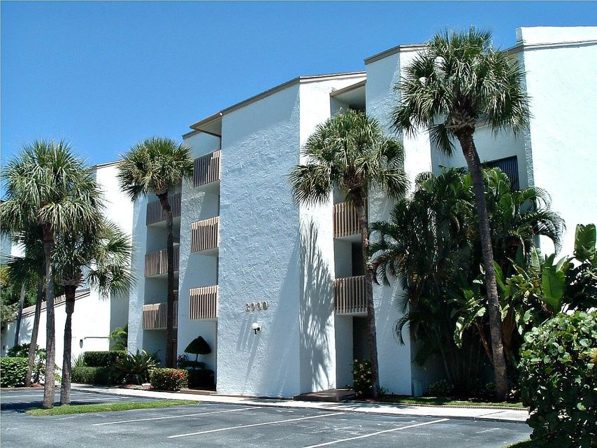 2400 S Ocean Drive 3945, Fort Pierce, FL 34949