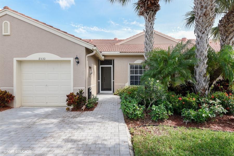 8530 Logia Circle, Boynton Beach, FL 33472