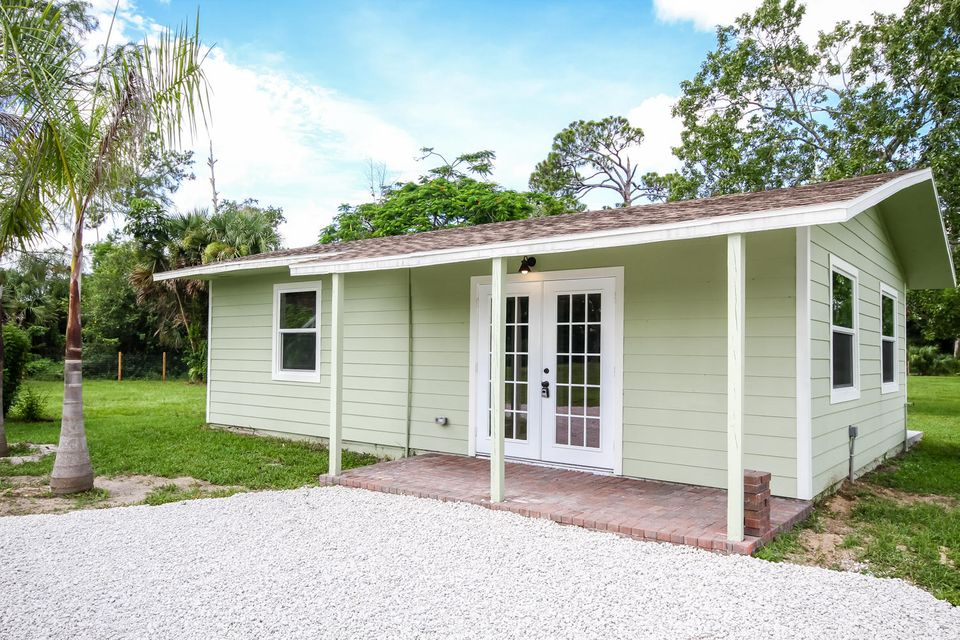 Additional photo for property listing at 2143 D Road 2143 D Road Loxahatchee, Florida 33470 Estados Unidos