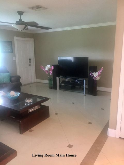 Additional photo for property listing at 1215 4th Street  Lake Park, Florida 33403 United States