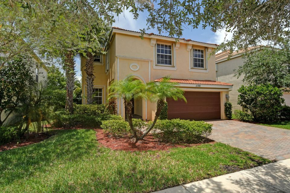Additional photo for property listing at 11781 SW Bennington Circle 11781 SW Bennington Circle 圣露西港, 佛罗里达州 34987 美国