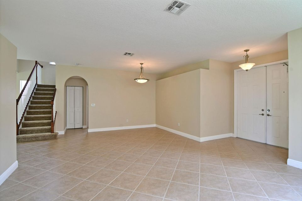 Additional photo for property listing at 11781 SW Bennington Circle  Port St. Lucie, Florida 34987 Estados Unidos
