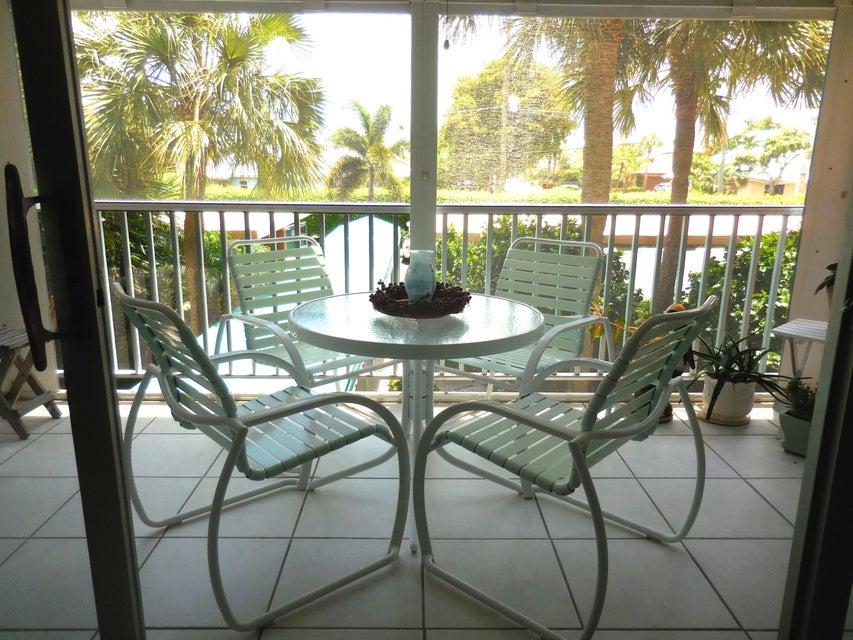 930 Dogwood Drive 257, Delray Beach, FL 33483
