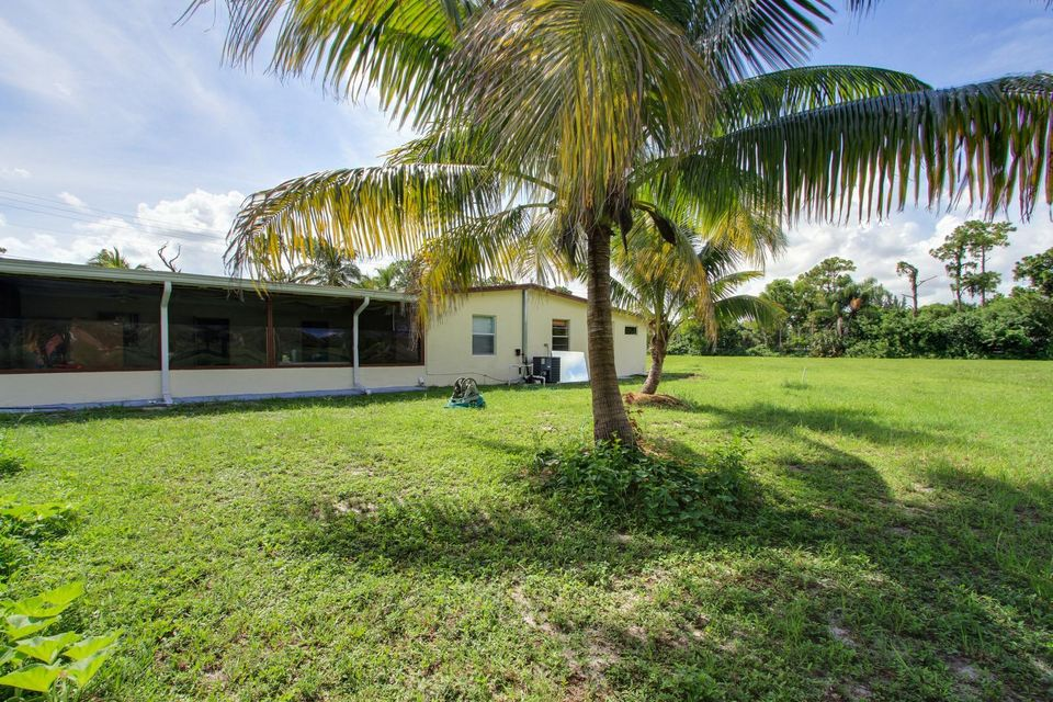 Additional photo for property listing at 5505 Fearnley Road 5505 Fearnley Road Lake Worth, Florida 33467 United States