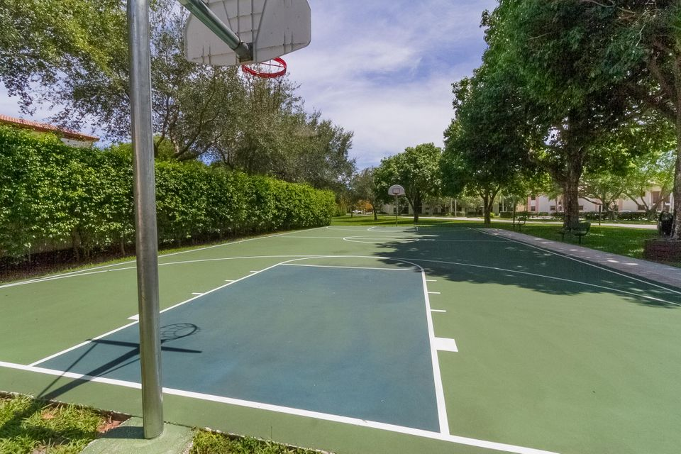 Additional photo for property listing at 3139 Millwood Terrace  Boca Raton, Florida 33431 United States