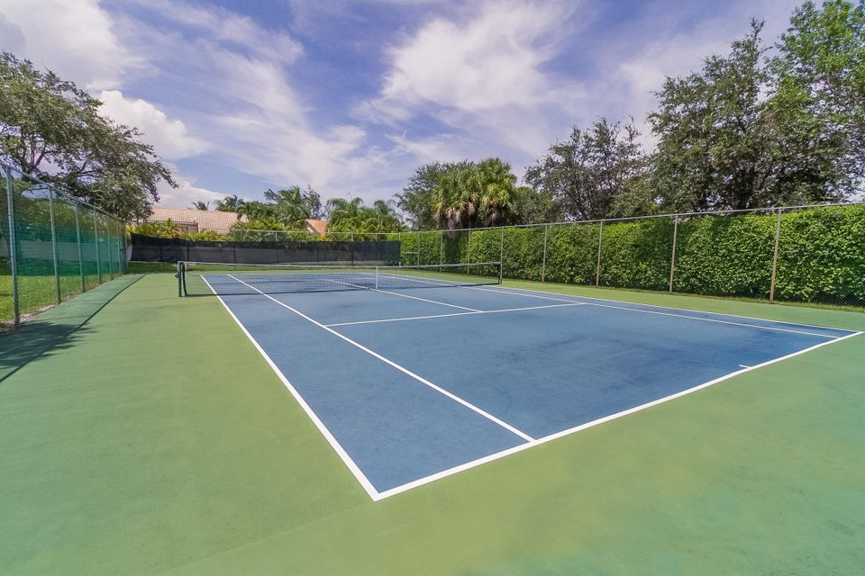 Additional photo for property listing at 3139 Millwood Terrace  Boca Raton, Florida 33431 Estados Unidos