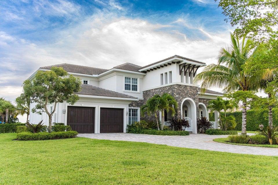 8476 Sawpine Road, Delray Beach, FL 33446