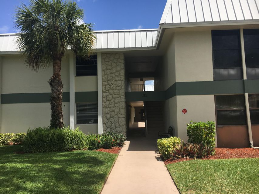 2302  Sunrise Boulevard is listed as MLS Listing RX-10353678 with 8 pictures