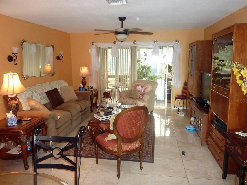 Co-op / Condo for Sale at 12014 Greenway Circle S 12014 Greenway Circle S Royal Palm Beach, Florida 33411 United States