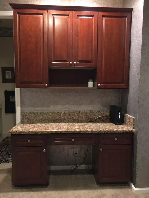 Additional photo for property listing at 11632 Knightsbridge Place 11632 Knightsbridge Place Wellington, Florida 33449 United States