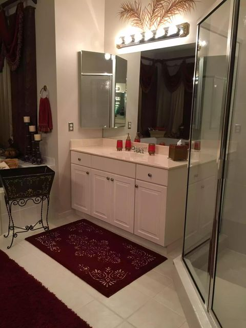 Additional photo for property listing at 11632 Knightsbridge Place 11632 Knightsbridge Place Wellington, Florida 33449 Vereinigte Staaten