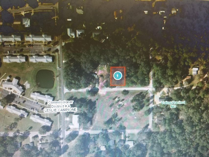 Additional photo for property listing at Lot 23-25 Harlem Avenue Lot 23-25 Harlem Avenue Eustis, Florida 32736 États-Unis