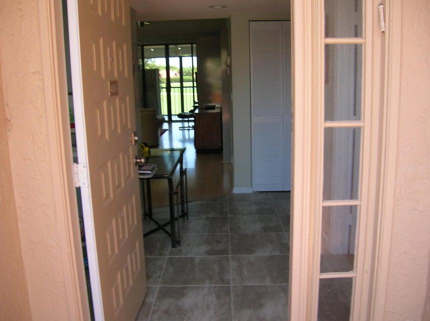 Cooperativa / condomínio para Venda às 15750 Loch Maree Lane 15750 Loch Maree Lane Delray Beach, Florida 33446 Estados Unidos
