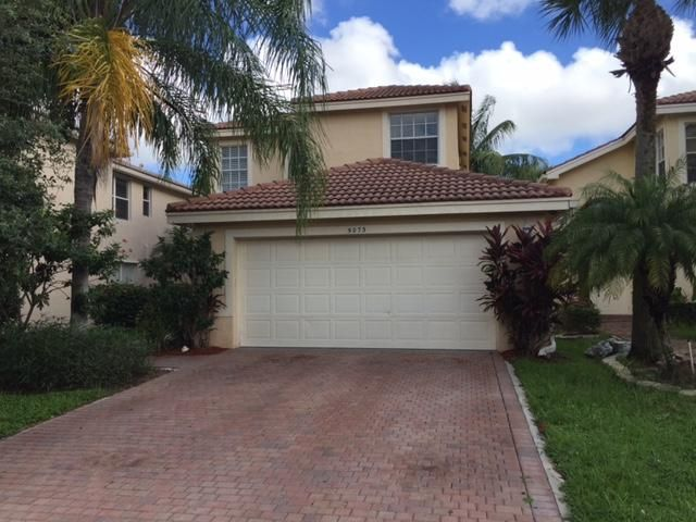 5062  Starblaze Drive  is listed as MLS Listing RX-10333465