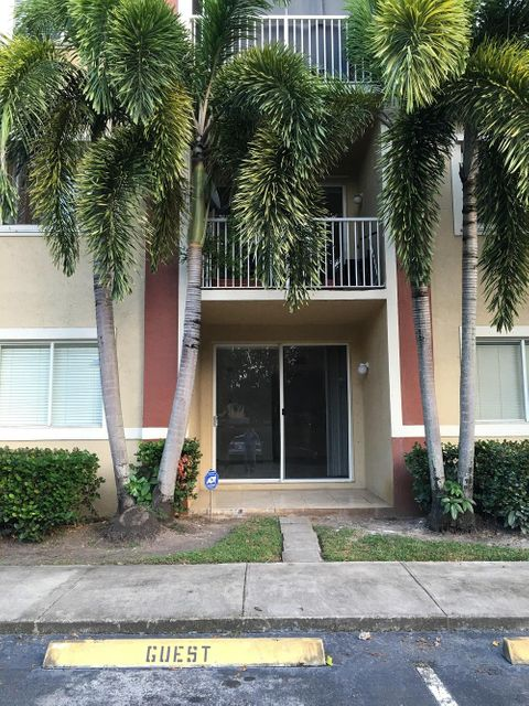Additional photo for property listing at 7085 Nova Drive  Davie, Florida 33317 Estados Unidos