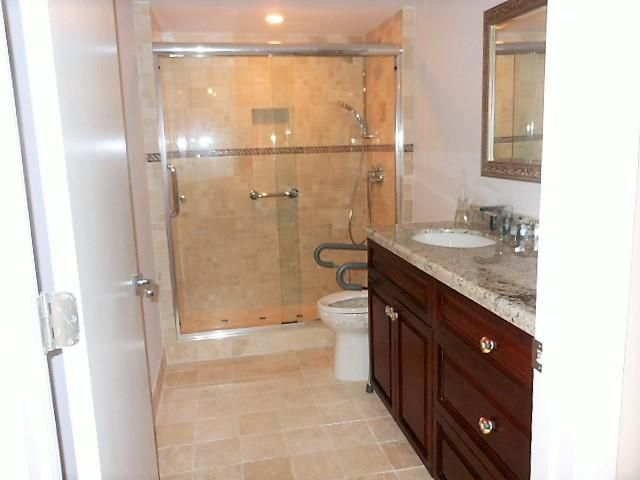 Additional photo for property listing at 7754 Lakeside Boulevard 7754 Lakeside Boulevard Boca Raton, Florida 33434 Estados Unidos