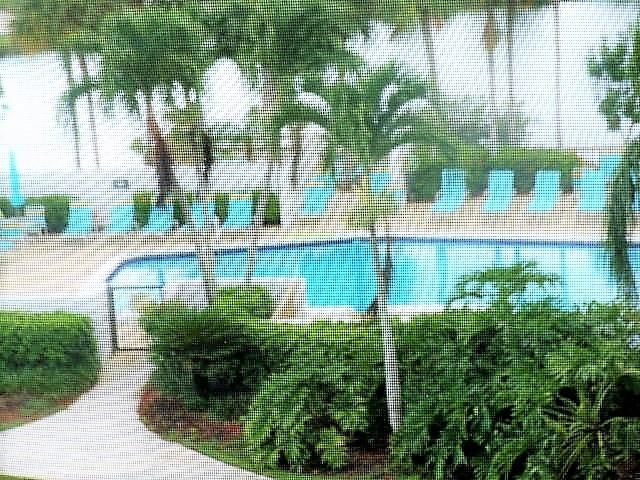 Additional photo for property listing at 7754 Lakeside Boulevard  Boca Raton, Florida 33434 United States