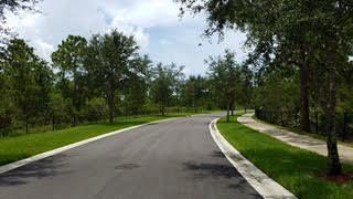812 Sw Pristine Drive