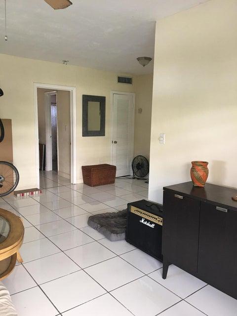Co-op / Condo for Rent at 3522 NE 166th Street North Miami Beach, Florida 33160 United States