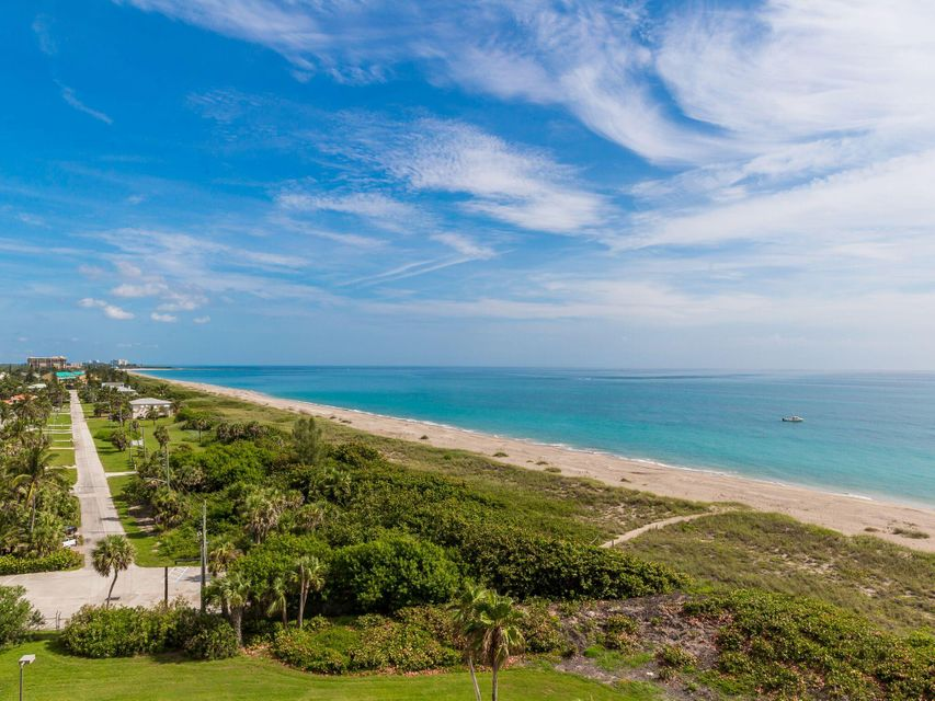 Additional photo for property listing at 2400 S Ocean Drive  Fort Pierce, Florida 34949 United States