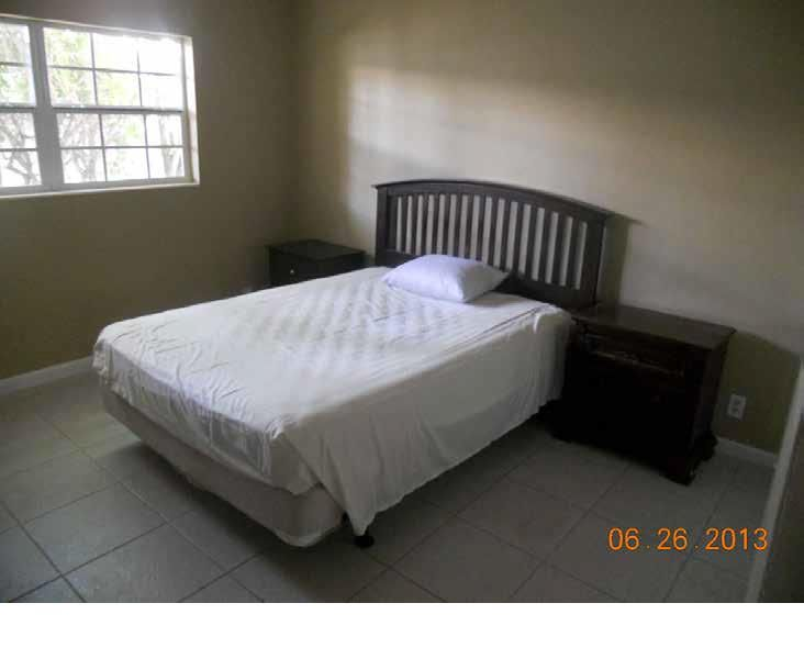 Additional photo for property listing at 2405 Lake Drive  West Palm Beach, Florida 33404 United States