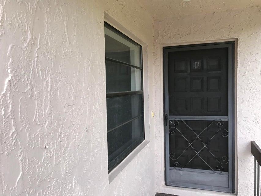 21553 Cypress Hammock Drive 43b, Boca Raton, FL 33428
