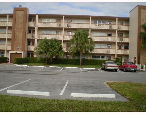 4003 Newcastle A, Boca Raton, FL 33434