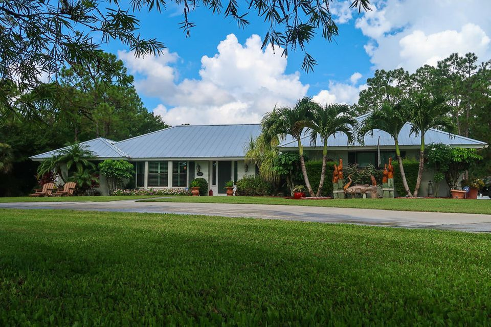 15349 80th Drive , Palm Beach Gardens FL 33418 is listed for sale as MLS Listing RX-10353818 55 photos